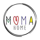 MOMA Home