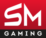 SM Gaming