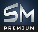 SM Premium