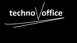 Techno Office