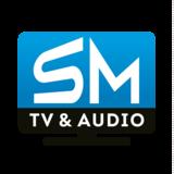 SM TV&AUDIO